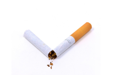 Corporate Hall of Shame nominee Philip Morris International