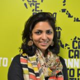 Ashka Naik Corporate Accountability